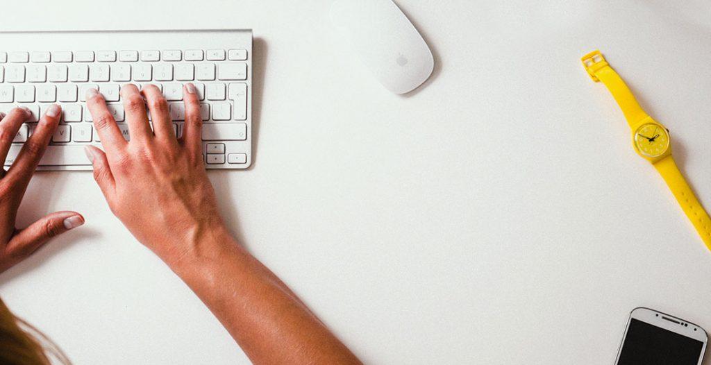 L'expertise des chargés de communication freelance