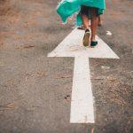 Établir sa stratégie de communication et son plan d'actions